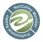 I'm a Netgalley Reviewer